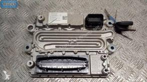 Repuestos para camiones Mercedes Atego motor circuito eléctrico del motor usado