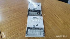 电气系统 Siemens Tableau de bord Operator Panel Display control pour camion