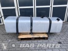 DAF fuel tank Fueltank DAF 850