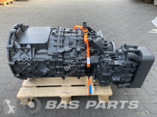 DAF gearbox DAF 12AS2331 TD Gearbox