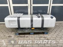 Palivová nádrž Mercedes Fueltank Mercedes 660