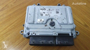 Peças pesados Iveco Unité de commande BOSCH /Transmission control unit ZF / 6S420/ pour camion usado