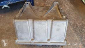 Motor DAF Autre pièce détachée du moteur Bomba Adblue /ADblue Pump 1818625, 0 444 010 025, 1738100, 1791500/ pour camion