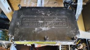 Repuestos para camiones sistema eléctrico caja de control Unité de commande Detroit /Series 60 DDEC ECM ECU/ pour camion