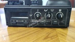 Setra Autre pièce détachée électrique Controlador Ar condicionado WABCO / Climate control 4460950030/ pour camion sistema eléctrico usado