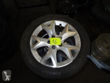 roue / pneu occasion