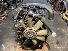 Motor MAN Moteur /Engine D0826 LF18/ pour camion