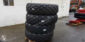 Deestone 20.5 R25 roue / pneu occasion