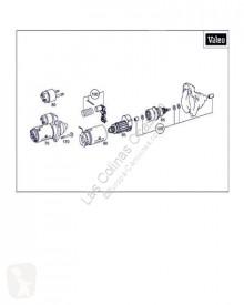 Motor Moteur pour camion MERCEDES-BENZ Vito Furgón (639)(06.2003->) 2.1 111 CDI