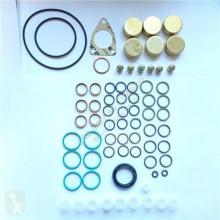 Repuestos para camiones Renault Kit de réparation Kit Reparacion Compresor pour tracteur routier usado