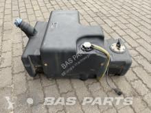 DAF AdBlue DAF AdBlue Tank