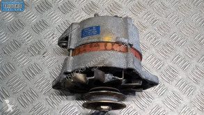 Alternator Nissan Atleon