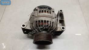 Alternator Mercedes Actros 2148 S