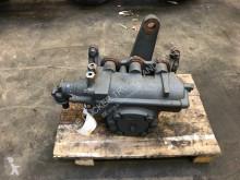 Direction DAF 1444713 STUURHUIS THP 80627 RHD CF65/CF75(IV)/CF85(IV)