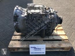 Repuestos para camiones transmisión caja de cambios Volvo 3190398 AT 2512C FM/FH