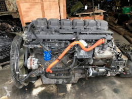 Scania L tweedehands motor