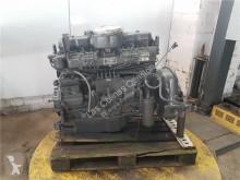 Repuestos para camiones motor Pegaso Moteur pour camion COMET 9020 MOTOR
