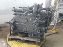 Pegaso Moteur pour camion 96,T1,CX gebrauchter Motor