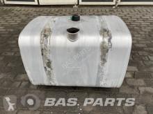 Горивен резервоар DAF Fueltank DAF 340
