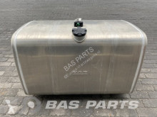 Горивен резервоар DAF Fueltank DAF 495