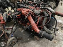 Repuestos para camiones motor Iveco Eurocargo
