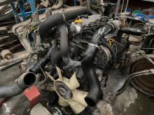 Motor Nissan Atleon 140