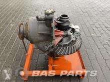 Repuestos para camiones transmisión diferencial / puente / eje de diferencial DAF Differential DAF AAS1344