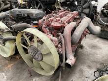 Repuestos para camiones motor Iveco Trakker