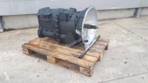 Repuestos para camiones transmisión caja de cambios Scania GRS905