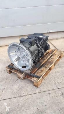 Boîte de vitesse Scania GRS895