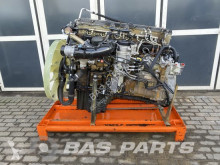 Двигател Mercedes Engine Mercedes OM470LA