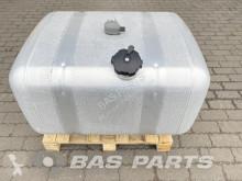 Repuestos para camiones motor sistema de combustible depósito de carburante Mercedes Fueltank Mercedes 330