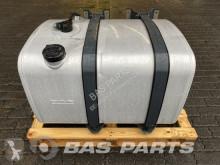 Горивен резервоар DAF Fueltank DAF 320