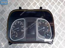Repuestos para camiones sistema eléctrico caja de control Mercedes Atego