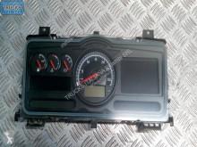 Repuestos para camiones Renault Premium sistema eléctrico caja de control usado