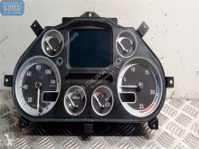 控制箱 达夫 XF105