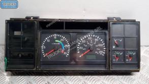 Volvo control unit FL6