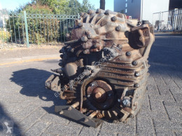 Repuestos para camiones transmisión Mercedes Actros 3331