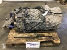 DAF gearbox 1616693 ZF ECOSPLIT 16S181 INT