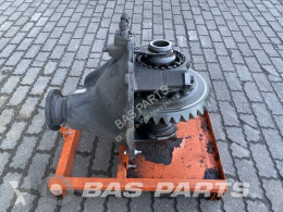 Mercedes Differenzial Differential Mercedes R440-13,0/C22.5