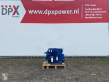 Moteur Perkins 1106D-E70TA - 209 kW Stage IIIA Engine - DPX-12339
