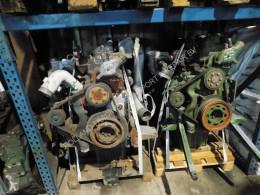 Truck part motoren
