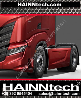 Iveco bodywork parts Sideskirts / Fairings