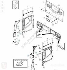 Repuestos para camiones Volvo Revêtement a-steun bekleding pour tracteur routier FH4 neuf nuevo