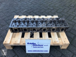Repuestos para camiones motor DAF 1301770 CILINDERKOP, MOTOR 620 NS F65/65CF