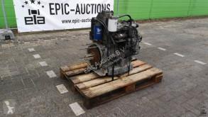 Kubota V2203-E moteur occasion