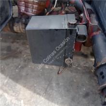 Запчасти для грузовика Iveco Eurotech Pompe de levage de cabine pour tracteur routier (MP) FSA (400 E 34 ) [9,5 Ltr. - 254 kW Diesel] б/у