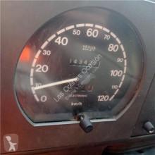Peças pesados Iveco Eurotech Tachygraphe pour camion usado