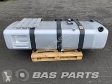 Mercedes fuel tank Fueltank Mercedes 660