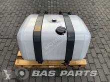 Réservoir de carburant Mercedes Fueltank Mercedes 330